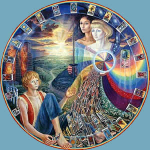 San Diego Psychic reveals how tarot readings work
